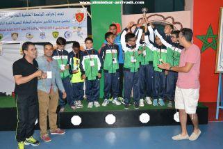 Volleyball Finales Championnats Minimes 04-06-2017_47