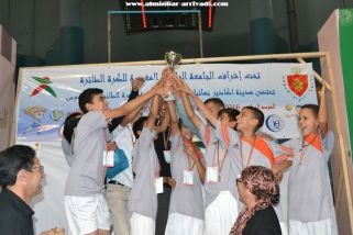 Volleyball Finales Championnats Minimes 04-06-2017_49