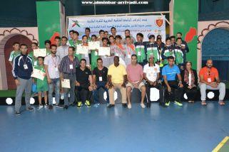 Volleyball Finales Championnats Minimes 04-06-2017_51