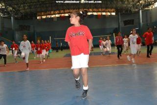 Volleyball Finales Championnats Minimes 04-06-2017_52