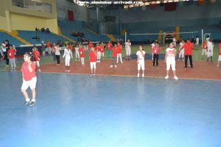 Volleyball Finales Championnats Minimes 04-06-2017_53