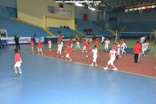 Volleyball Finales Championnats Minimes 04-06-2017_54