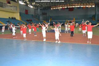Volleyball Finales Championnats Minimes 04-06-2017_55