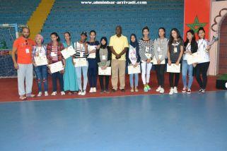 Volleyball Finales Championnats Minimes 04-06-2017_56