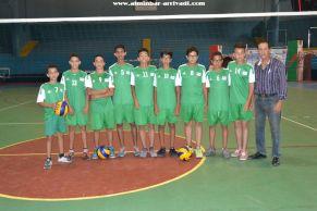 Volleyball Minimes Chabab Biougra - Najah Souss 04-06-2017_04