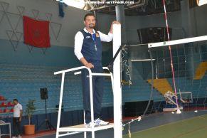 Volleyball Minimes Chabab Biougra - Najah Souss 04-06-2017_07