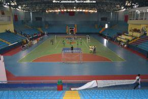 Volleyball Minimes Chabab Biougra - Najah Souss 04-06-2017_12