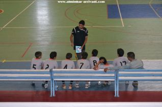 Volleyball Minimes Chabab Biougra - Najah Souss 04-06-2017_14