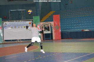 Volleyball Minimes Chabab Biougra - Najah Souss 04-06-2017_19