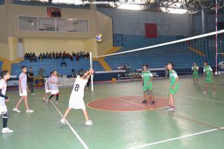 Volleyball Minimes Chabab Biougra - Najah Souss 04-06-2017_20