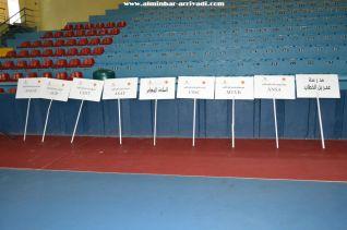 Volleyball Minimes Chabab Biougra - Najah Souss 04-06-2017_22