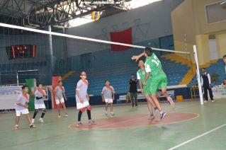 Volleyball Minimes Chabab Biougra - Najah Souss 04-06-2017_26