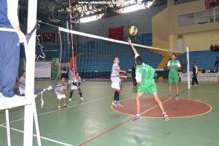Volleyball Minimes Chabab Biougra - Najah Souss 04-06-2017_27
