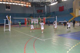 Volleyball Minimes Chabab Biougra - Najah Souss 04-06-2017_33