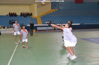 Volleyball Minimes Chabab Biougra - Najah Souss 04-06-2017_34