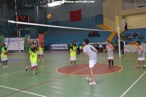Volleyball Minimes Mouloudia tiznit - Chabab Biougra 04-06-2017_02