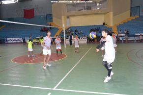 Volleyball Minimes Mouloudia tiznit - Chabab Biougra 04-06-2017_03