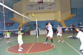 Volleyball Minimes Mouloudia tiznit - Chabab Biougra 04-06-2017_08