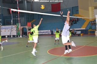Volleyball Minimes Mouloudia tiznit - Chabab Biougra 04-06-2017_15