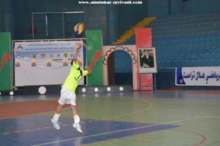 Volleyball Minimes Mouloudia tiznit - Chabab Biougra 04-06-2017_17