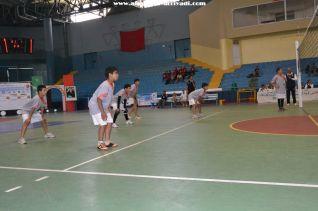 Volleyball Minimes Mouloudia tiznit - Chabab Biougra 04-06-2017_19