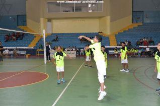 Volleyball Minimes Mouloudia tiznit - Chabab Biougra 04-06-2017_21