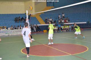 Volleyball Minimes Mouloudia tiznit - Chabab Biougra 04-06-2017_24
