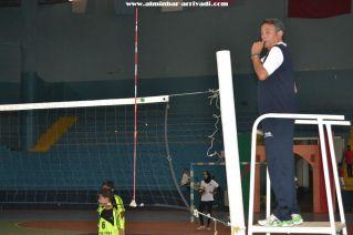 Volleyball Minimes Mouloudia tiznit - Chabab Biougra 04-06-2017_28
