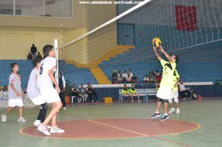 Volleyball Minimes Mouloudia tiznit - Chabab Biougra 04-06-2017_29