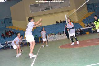 Volleyball Minimes Mouloudia tiznit - Chabab Biougra 04-06-2017_30