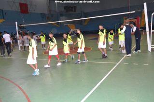Volleyball Minimes Mouloudia tiznit - Chabab Biougra 04-06-2017_31