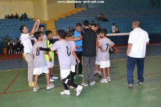 Volleyball Minimes Mouloudia tiznit - Chabab Biougra 04-06-2017_32