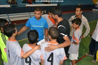 Volleyball Minimes Mouloudia tiznit - Chabab Biougra 04-06-2017_33