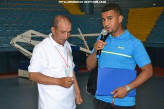 Volleyball Minimes Mouloudia tiznit - Chabab Biougra 04-06-2017_34