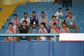 Volleyball Minimes Mouloudia tiznit - Najah Souss 04-06-2017_02
