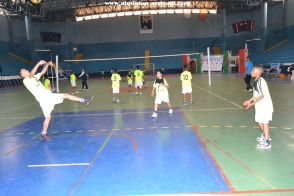 Volleyball Minimes Mouloudia tiznit - Najah Souss 04-06-2017_04