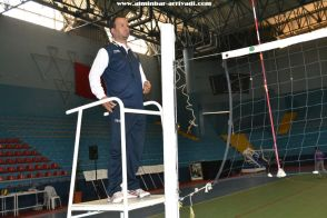 Volleyball Minimes Mouloudia tiznit - Najah Souss 04-06-2017_08