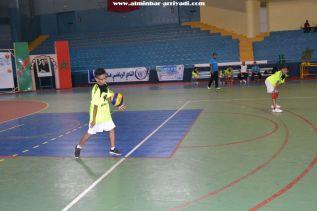 Volleyball Minimes Mouloudia tiznit - Najah Souss 04-06-2017_28