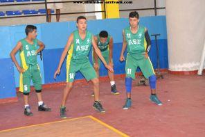 Basketball Cadets Amal Essaouira - Ass Taroudant 16-07-2017_05