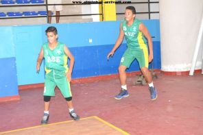 Basketball Cadets Amal Essaouira - Ass Taroudant 16-07-2017_06