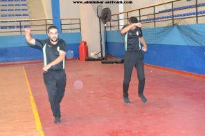 Basketball Cadets Amal Essaouira - Ass Taroudant 16-07-2017_07