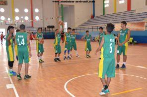 Basketball Cadets Amal Essaouira - Ass Taroudant 16-07-2017_09