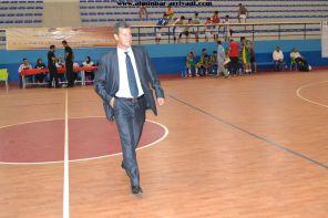 Basketball Cadets Amal Essaouira - Ass Taroudant 16-07-2017_15