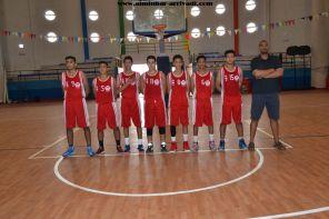 Basketball Cadets Amal Essaouira - Ass Taroudant 16-07-2017_19