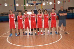 Basketball Cadets Amal Essaouira - Ass Taroudant 16-07-2017_20
