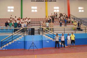Basketball Cadets Amal Essaouira - Ass Taroudant 16-07-2017_23
