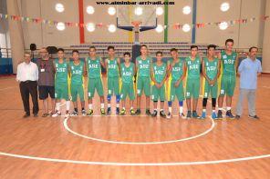 Basketball Cadets Amal Essaouira - Ass Taroudant 16-07-2017_24