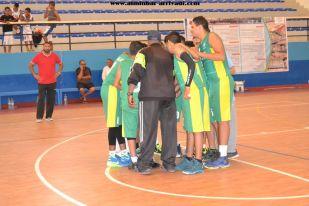 Basketball Cadets Amal Essaouira - Ass Taroudant 16-07-2017_26