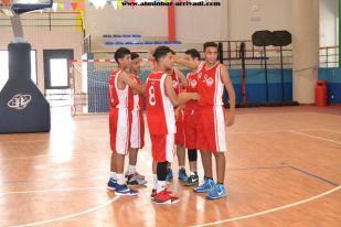Basketball Cadets Amal Essaouira - Ass Taroudant 16-07-2017_27
