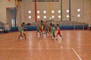 Basketball Cadets Amal Essaouira - Ass Taroudant 16-07-2017_30